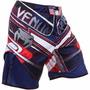 Bermuda Venum Usa Hero -ufc-mma-fighthsorts-lançamento