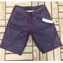 Bermuda, Short, Shorts Calvin Klein - Original - Foto Real