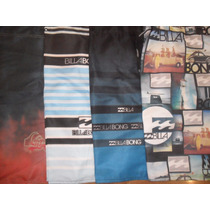 Kit Shorts Tactel 04 Peças Masculina Moda Praia - Aproveitem