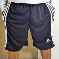 Shorts Bermuda Masculina Esportiva Grandes Marcas