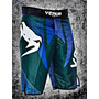 Bermuda Mma Fight Wear - Oficial Ufc