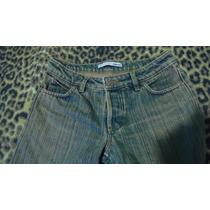 Calça Jeans Colcci - Tamanho 38 - Frete Grátis - 100% Algodã