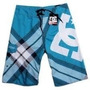 Kit C\ 4 Bermudas Shorts Tactel Maculino Barato Surf Praia