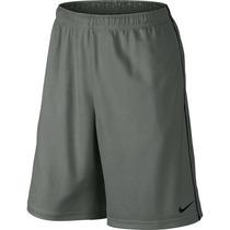 Bermuda Nike Epic Knit - Loja Freecs -