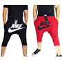 Bermuda Saruel Nike Sb Shorts Masculino Nike Adidas Sumemo