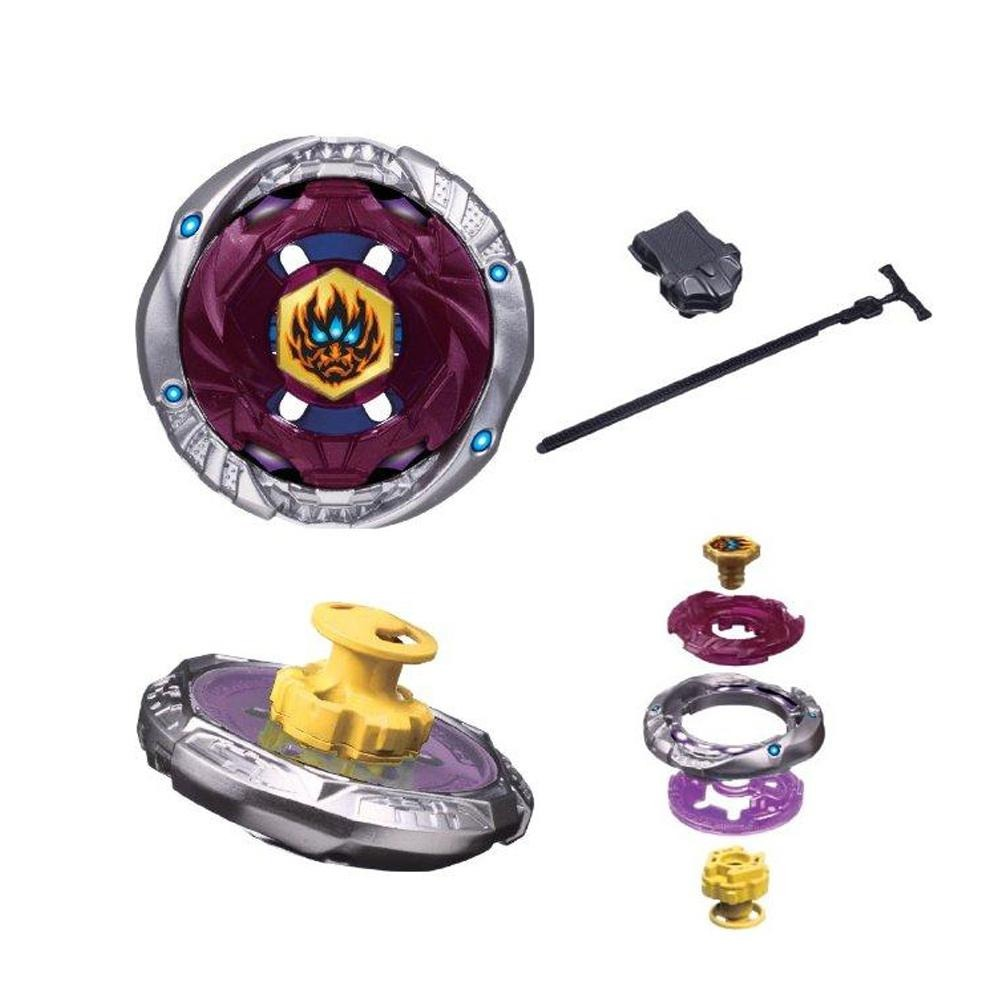 Phantom orion beyblade