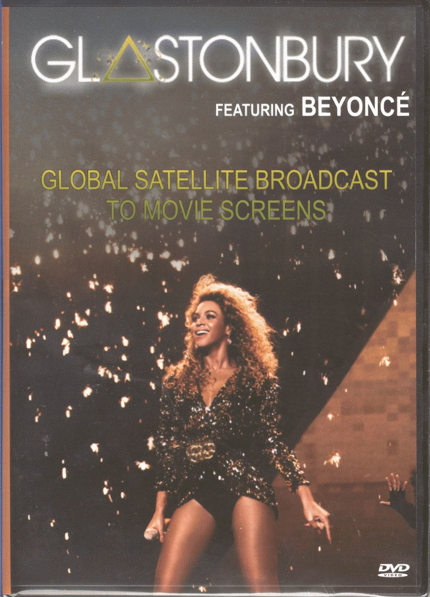 glastonbury singles Mix - beyonce single ladies live glastonbury 2011 youtube beyonce - drunk in love (live at the antwerp mrs carter show world tour, 2003.