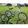 Bicicletas Triciclo De Adulto De Luxo Aro 24