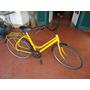 Bicicleta Monark Brisa Point