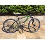 Mountain Bike Trek 3500 - 2013 - Nota Fiscal
