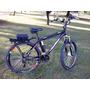 Bicicleta Elétrica 29 Wind Bikes 250w 36v Lithium