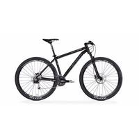 Bicicleta Mtb 29er Merida Big Nine Modelo Tfs 500