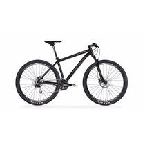 Bicicleta 29er Merida Big.nine Modelo Tfs 500