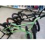 Bicicleta Bmx Profissional Kink 2015