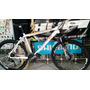 Bike 26 Gts M1 Walk Novas