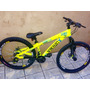 Bicicletabicileta Vikingx Life25