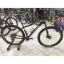 Bicicleta Cannondale F-si 29 Carbon Team Tam M