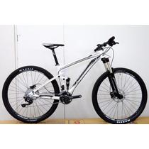Bicicleta Bike Mtb Full 29er 17 Merida Big Ninety Nine 900