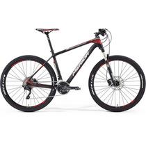 Bicicleta Merida Big Seven 1000 Aro 27.5 Fibra Carbono (15)