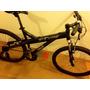 Bicicleta Caloi Ttype Bike T-type