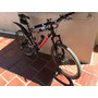 Bicicleta Vicini Quadro Scandium Kit Shimano Ac Propostas