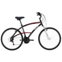 Bicicleta Caloi 100 Sport, Aro 26, 21 Marchas - Caloi