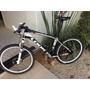 Bicicleta Look 986 Carbono Aro 26 - Tamanho M