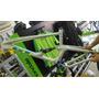Quadro Bike Gt Zaskar Team Full Suspension Carbono Tam M