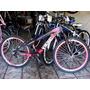 Bicicleta Viking X Tuff 25 Promoção Sem Juros