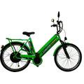 Bicicleta Elétrica Eco Bike Chronos
