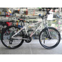 Bike Gta 2014 Modelo Feminino Novidade Confira !!!