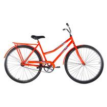 Bicicleta Aro 26 Tropical Freio De Pé/contra Pedal Sem Juros