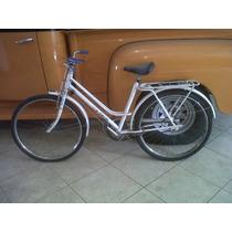 Bicicleta Antiga Caloi Poty Nao Monark Berlineta Monareta.