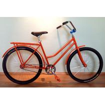 Bicicleta Monark Nova! Abaixamos O Preço!