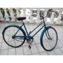 Bicicleta Western Flyer Vintage N/caloi Raleigh Fixa Schwinn