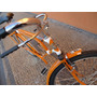 Bicicleta Monark Brasiliana 1964 P/ Caloi,philips,goricke