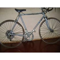 Bicicleta Monark Super10 Totalmente Original Raridade
