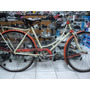 Bike Bicicleta Clássica Goricke Rubi 28 Feminina Ano 1959