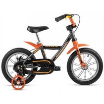 Bicicleta Soul Sl14