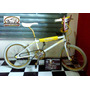 Buffalo Cross Cx 50 N/ Extra Light N/ Freestyle N/ Cassola
