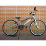 Bicicleta Umf 20x 1.3/8 Brad Expert/ 21,22, Race, Bicicross