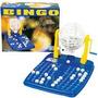 Bingo Nig Diversao Pra Toda Familia Produto Novo