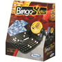 Jogo Bingo Show - Xalingo - Original - Lacrado