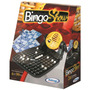Novo Lacrado Jogo Da Xalingo Bingo Show 24 Cartelas