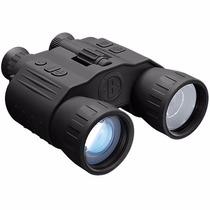 Bushnell 4x50 Equinox Z Digital Night Vision Bi-ocular (blac