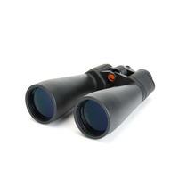 Skymaster 15x70 Binocular Cel71009 Celestron