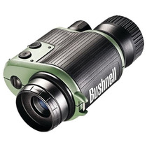 Bushnell 260224 Nightwatch 2 X 24mm Night-vision Monocular