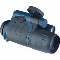 Visao Yukon Sea Wolf 3x42 Night Vision Monocular