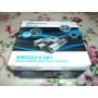 Binóculos Powerpack Ben-152 - Binóculos, Câmera E Filmadora