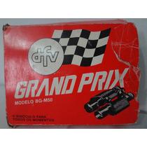 Binóculo Grand Prix